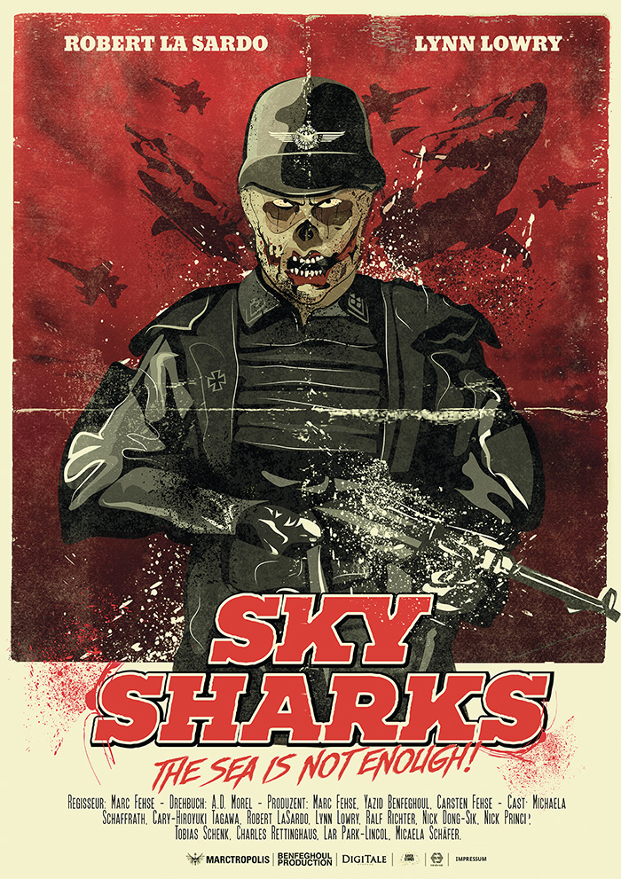 Notable Clients | Sky Sharks Movie | Everton Media