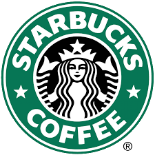 Notable Clients | Starbucks| Everton Media